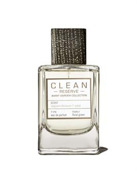 CLEAN Reserve Avant Garden Collection - Saguaro Blossom & Sand Eau de Parfum 3.4 oz.