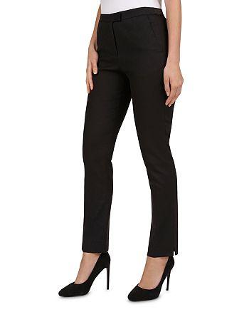 Gerard Darel - Nolena Slim-Fit Pants