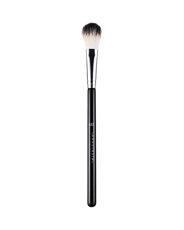 Anastasia Beverly Hills - Pro Brush #A23 - Large Tapered Blending