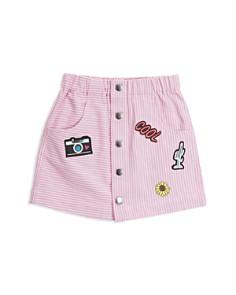 Sovereign Code - Girls' Lana Skirt - Little Kid, Big Kid