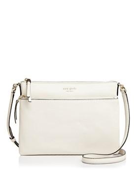ab72e6dd1 kate spade new york Women's Handbags & Purses - Bloomingdale's