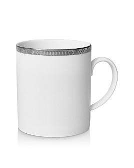 Waterford - Aras Mug