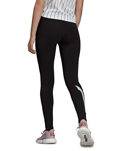 adidas Originals - Logo Leggings