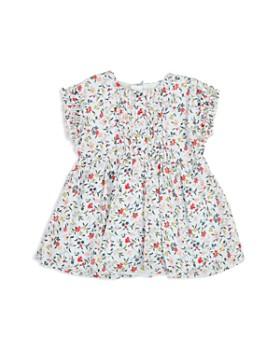 59fb88d8c Flower Girl Dresses - Bloomingdale s