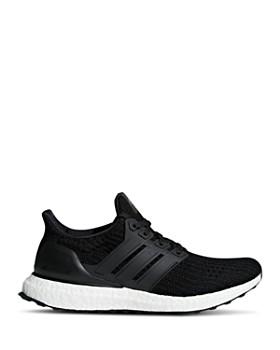 ... Adidas - Women s UltraBoost Knit Low-Top Sneakers c74f1b82d