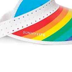 Sunnylife - Retro Sun Visor