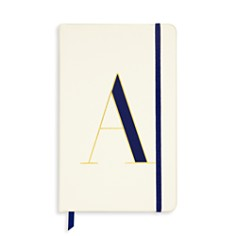 kate spade new york - Take Note Large Notebook