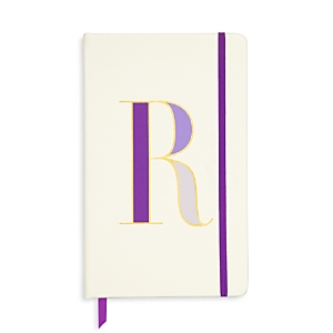 kate spade new york Take Note Large Notebook