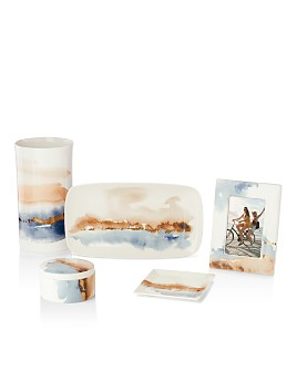 Lenox - Summer Radiance Home Accents Collection