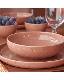 Dansk - Raina Dinnerware Collection