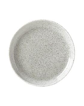 Dansk - Raina Salad Plate