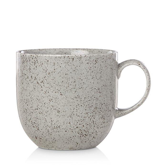 Dansk - Raina Mug
