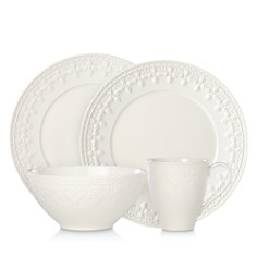 Lenox - Chelsea Muse Fleur Dinnerware Collection