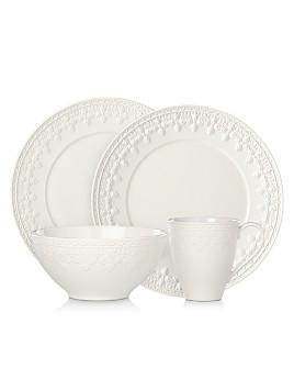 Lenox - Chelsea Muse Fleur Dinnerware Collection - 100% Exclusive