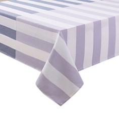 kate spade new york - Springtime Table Linens