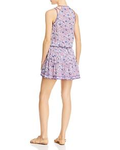 Poupette St. Barth - Ola Mini Dress