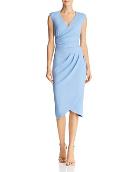 Women s Dresses  Shop Designer Dresses   Gowns - Bloomingdale s 027d370e7cbd