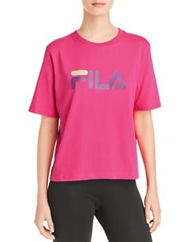 c00a01c78968 Fila Clothing Womens - Bloomingdale's