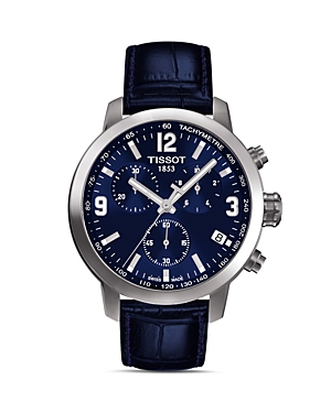 Tissot Watches PRC 200 WATCH, 41MM
