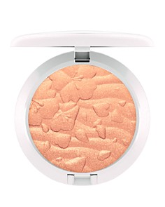 M·A·C - Boom, Boom, Bloom: HighLight Powder