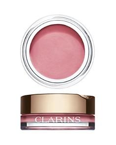 Clarins - Ombré Velvet Eyeshadow