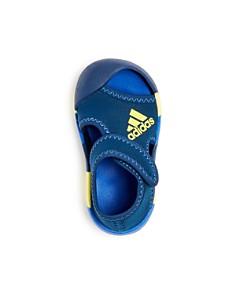 Adidas - Boys' Altaventure Water Sandals - Walker, Toddler