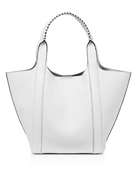 4c506250c46e Botkier - Nomad Leather Tote ...