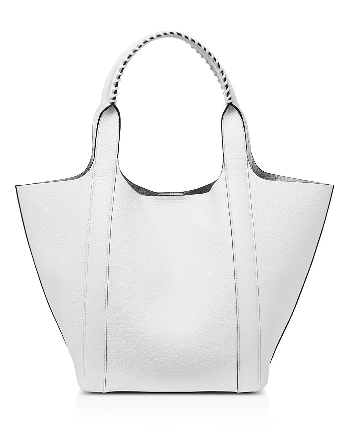 Botkier - Nomad Leather Tote
