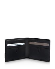 Tumi - Alpha Double Billfold Wallet