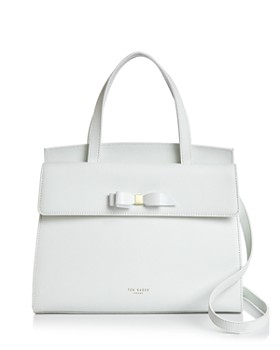 28cc5924b Ted Baker - Aarilli Bow Leather Tote ...