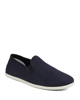 Vince - Men's Chadwick-E Slip-On Sneakers