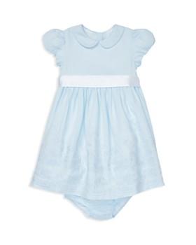 2c9afdab Ralph Lauren Baby Girl - Bloomingdale's