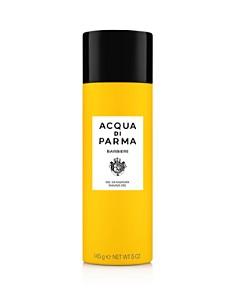 Acqua di Parma - Barbiere Shaving Gel