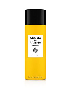 Acqua di Parma - Barbiere Shaving Gel 5 oz.