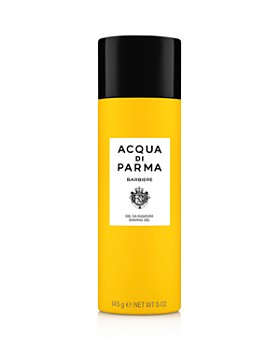Acqua di Parma - Barbiere Shaving Gel