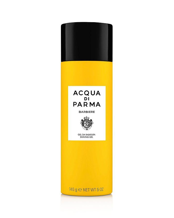 Acqua Di Parma ACQUA DI PARMA BARBIERE SHAVING GEL
