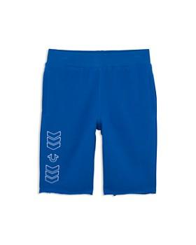 7a76ffc2748c0 True Religion Big Boys' Clothes, Shirts & Coats (Size 8-20 ...