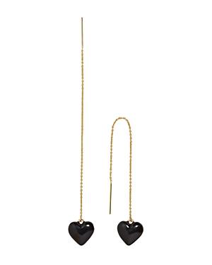 Baublebar Neina Earrings
