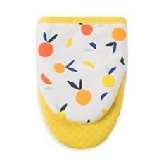 kate spade new york - Scattered Citrus Mini Mitt