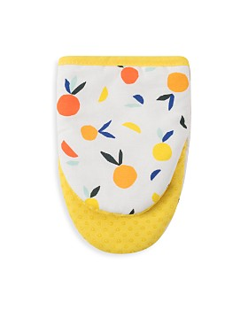 kate spade new york - Scattered Citrus Mini Mitt