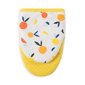 kate spade new york Scattered Citrus Mini Mitt