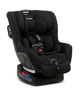 Nuna - RAVA™ Convertible Car Seat