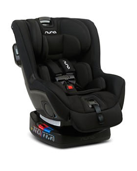 Luxury Baby Strollers Amp Baby Car Seats Bloomingdale S