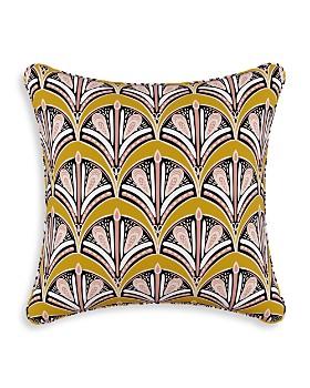 """Cloth & Co. - Addaline Down Pillow, 20"""" x 20"""""""
