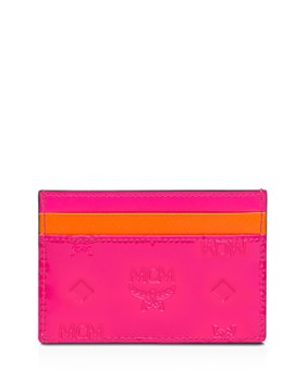785762cd71e4a1 Designer Wallets for Women & iPhone Wristlets - Bloomingdale's
