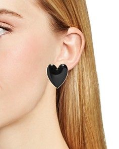 BAUBLEBAR - Nellia Earrings