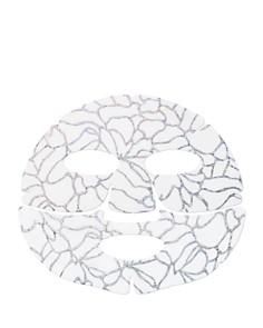 GLAMGLOW - GLOWLACE™ Radiance-Boosting Hydration Sheet Mask