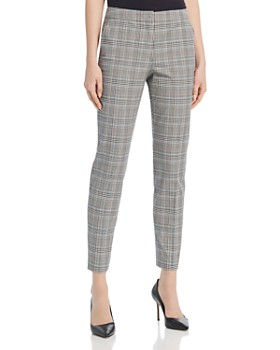 69c935b7d9e6 Straight Leg   Bootcut Pants for Women - Bloomingdale s