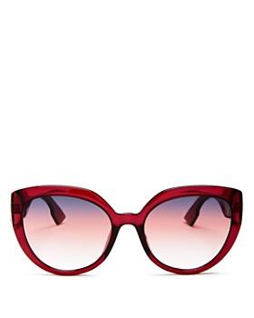 4a418d1e364 Women s Luxury Sunglasses - Bloomingdale s