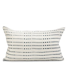 "Sugar Feather - Belmont Pillow, 28"" x 17"""